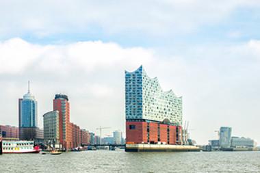 20354 Hamburg