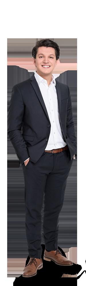Arber Berisha