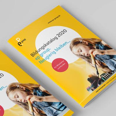 ep training catalogue 2020