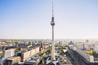 13509 Berlin