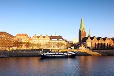 28199 Bremen