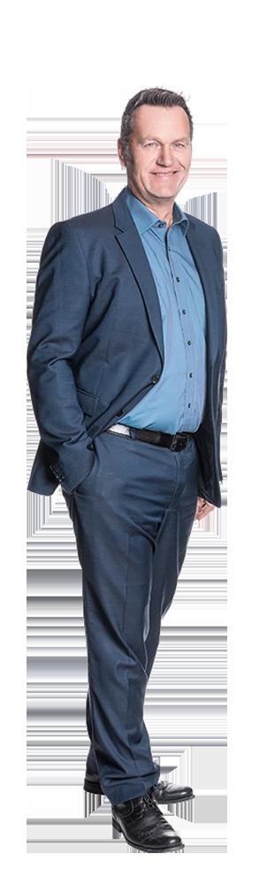 Gerd Depner