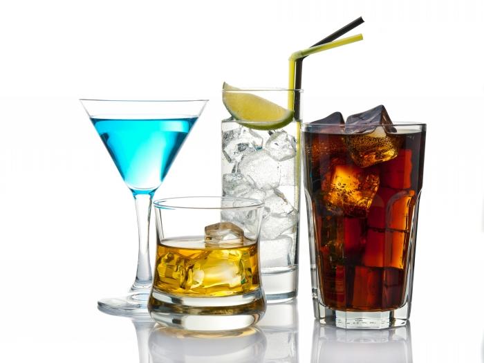 Юнидокс солютаб и алкоголь совместимость