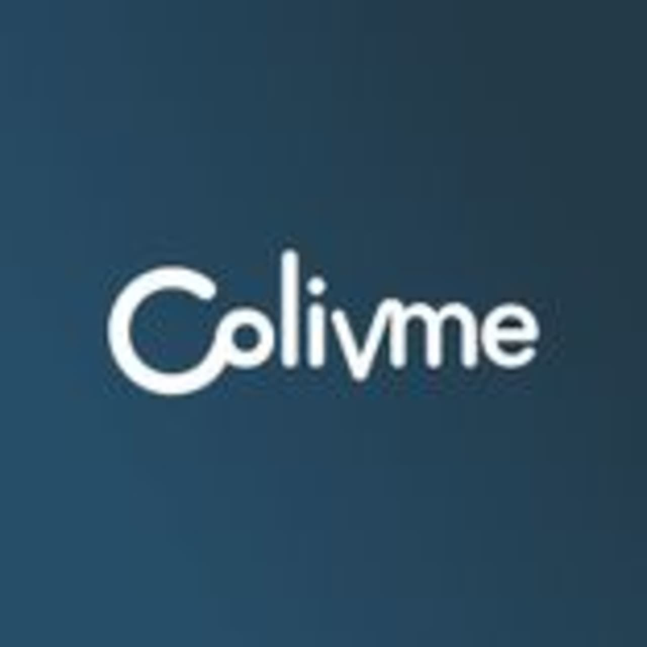 Colivme