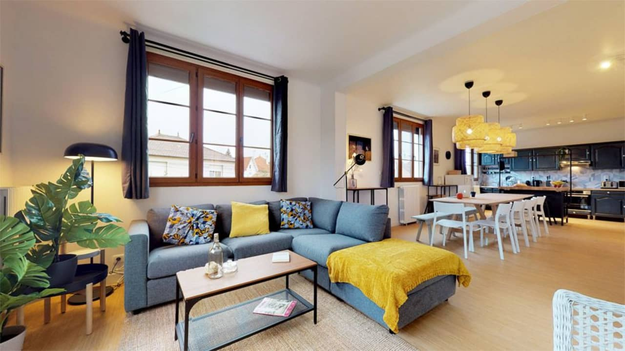 coliving-paris-colonies_Nova