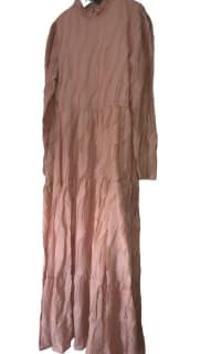 Stine Goya Judy Dress 2 Preview Images