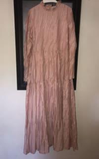 Stine Goya Judy Dress 3 Preview Images