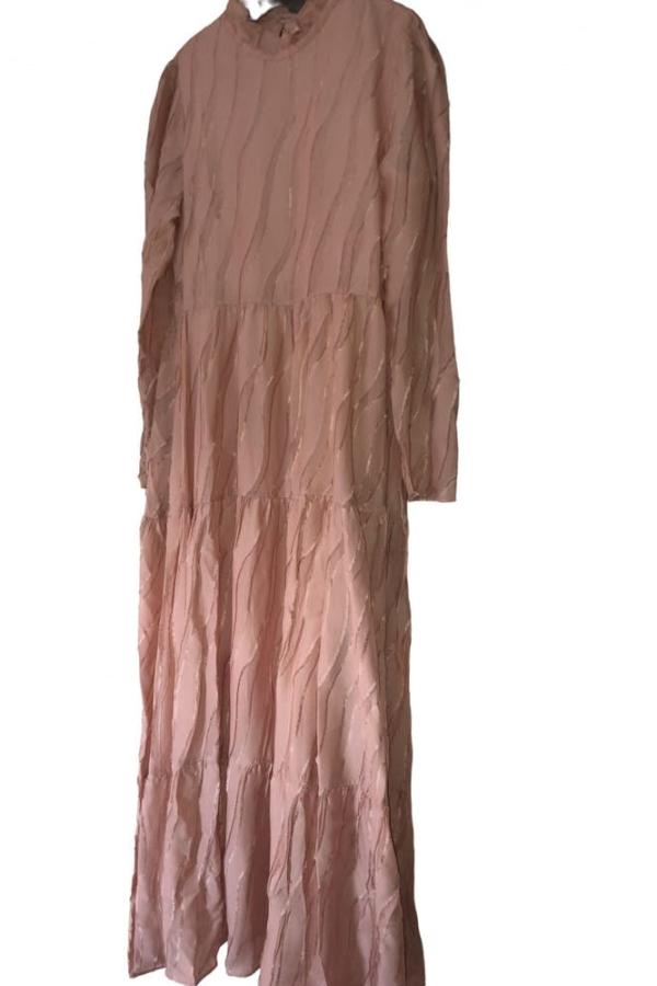 Stine Goya Judy Dress 2