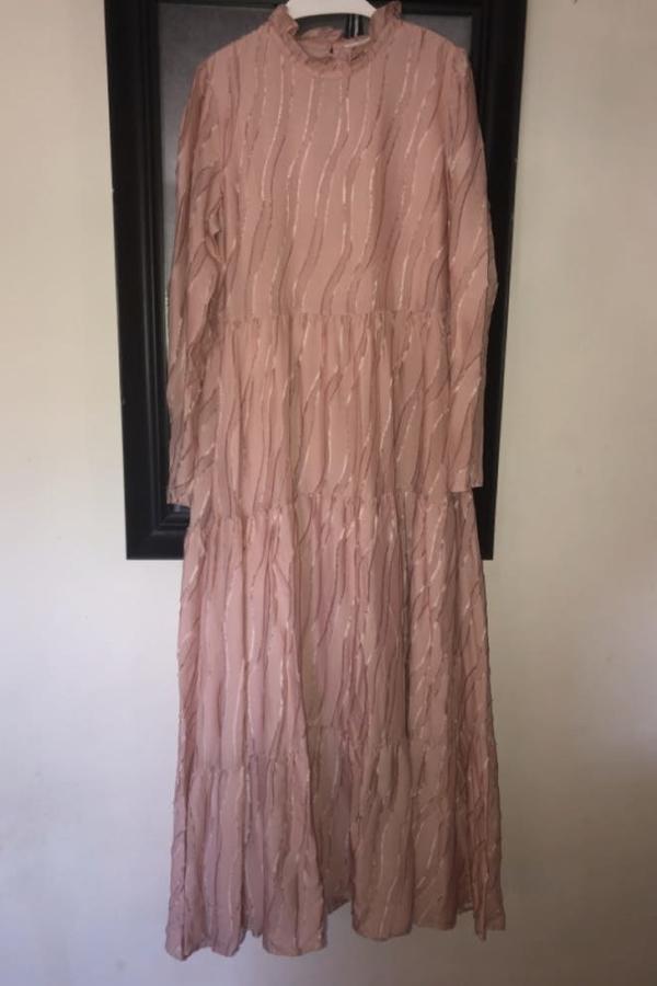 Stine Goya Judy Dress 3