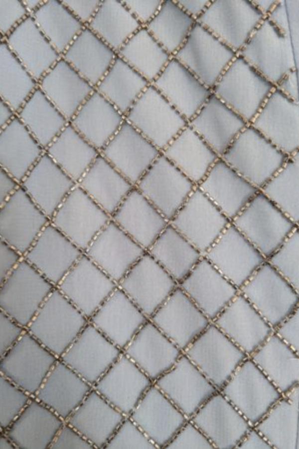 Needle & Thread Embellished Midi Dress 2