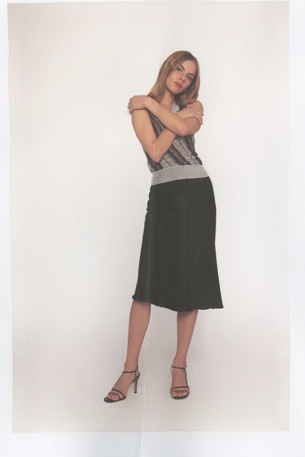 Image 2 of Realisation Par naomi skirt