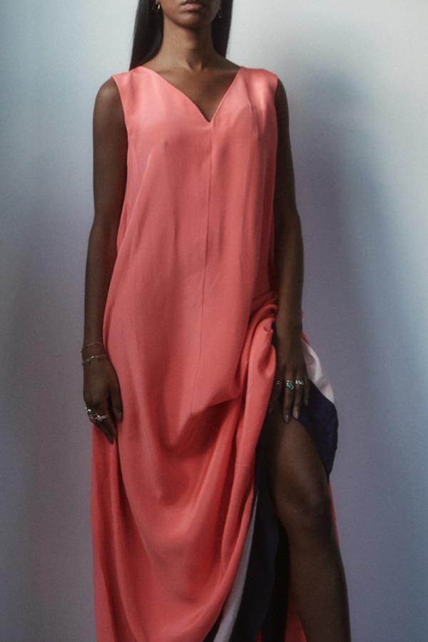 Image 3 of Roksanda lindal dress