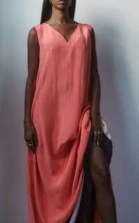 Roksanda Lindal dress 4 Preview Images