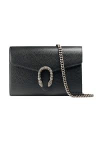 Gucci Dionysus Bag Preview Images