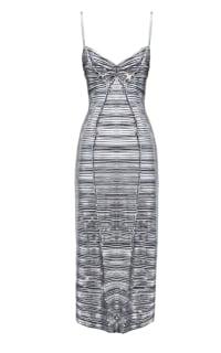 GEORGIA HARDINGE - MILA DRESS