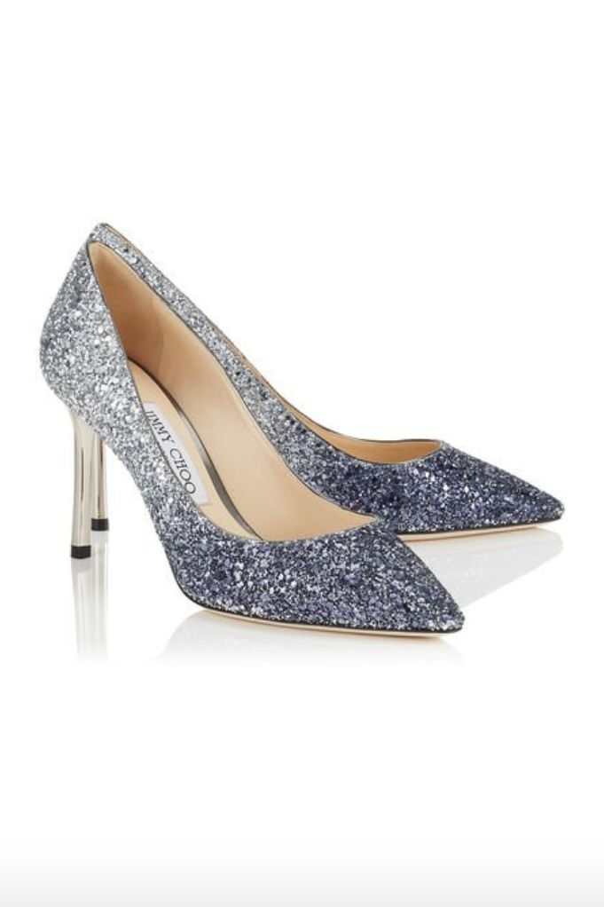 Jimmy Choo Romy 85 2 Preview Images