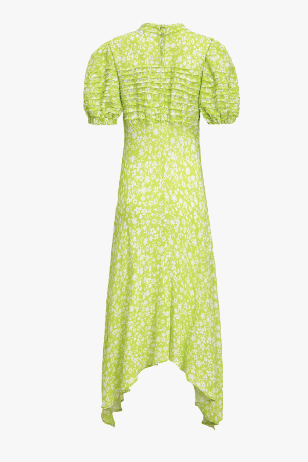Ghost Jenna Dress 2