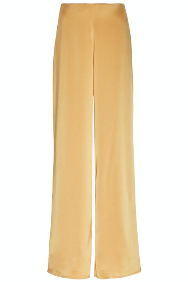 Image 1 of Paris Georgia marnie trousers