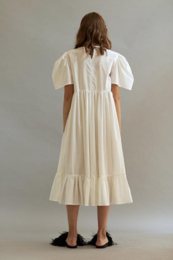 Naya Rea Elizaveta dress 4