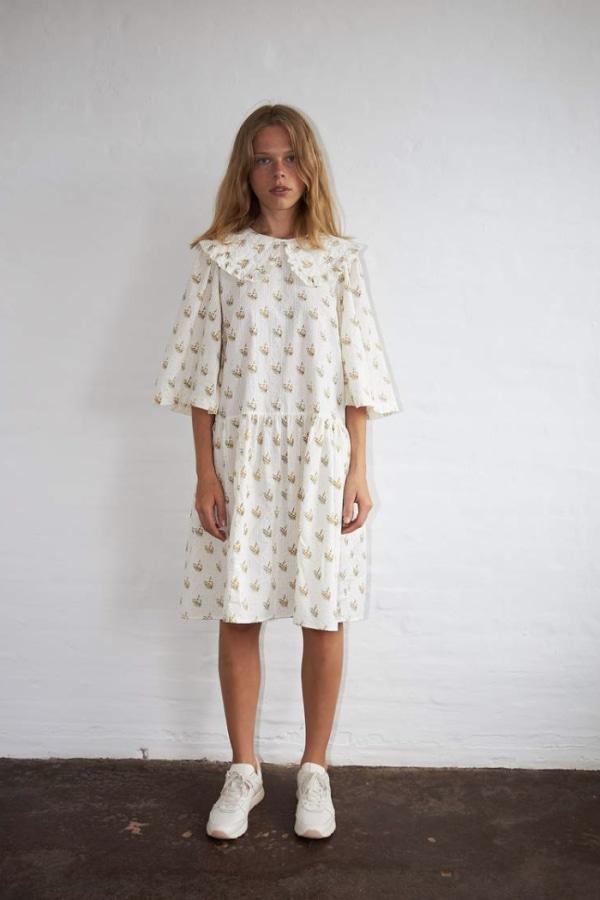 Image 3 of Stella Nova lisbeth dress