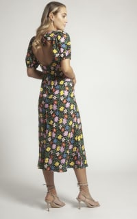 Fresha London Lola dress 7 Preview Images