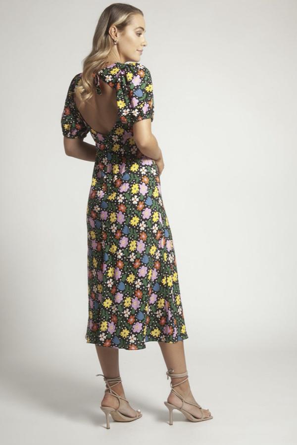Fresha London Lola dress 7