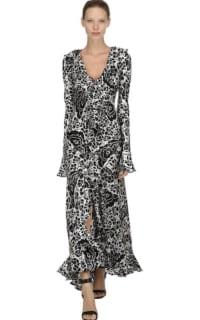 De La Vali Oriental Dress 4 Preview Images
