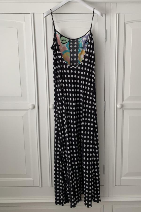 RIXO London Holly dress 3