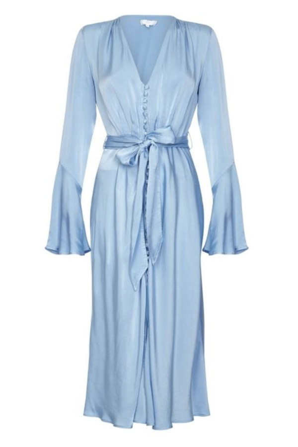 Ghost The Annabelle Dress