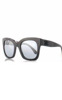 Chanel Mirror Sunglasses  Preview Images