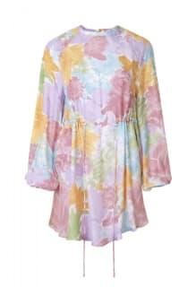 STINE GOYA - COCO DRESS