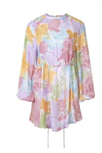 Stine Goya Coco Dress