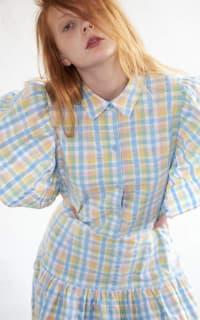 Stella Nova Paya Dress 4 Preview Images
