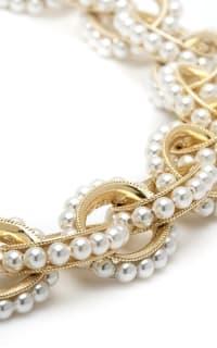 SORU Mondello Necklace 4 Preview Images