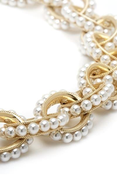 SORU Mondello Necklace 4