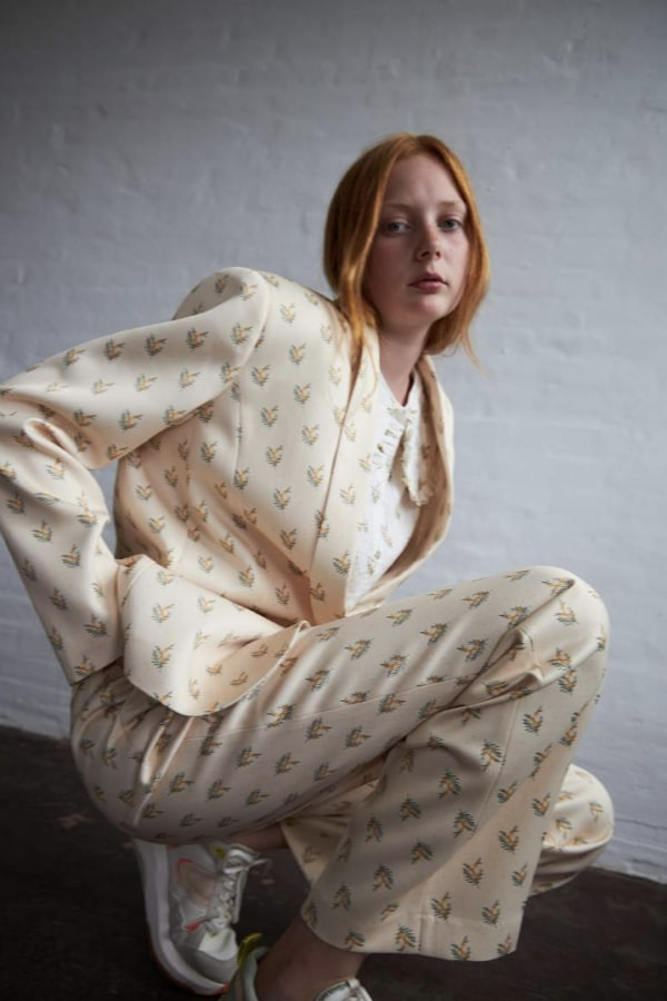 Image 5 of Stella Nova nini pants