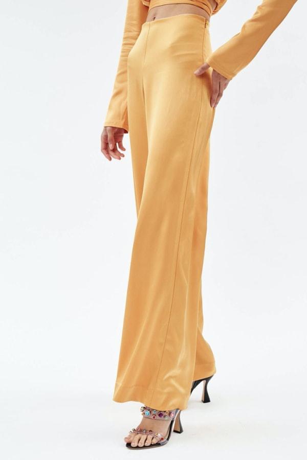 Image 3 of Paris Georgia marnie trousers