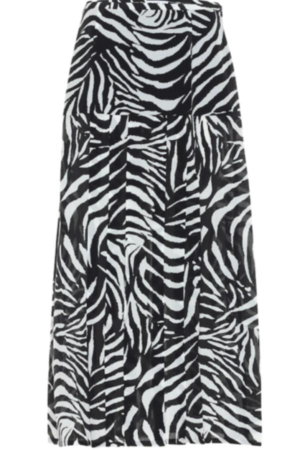 Image 1 of Rixo nancy skirt