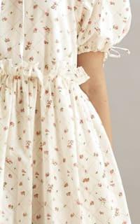 Naya Rea Karolina Dress 4 Preview Images