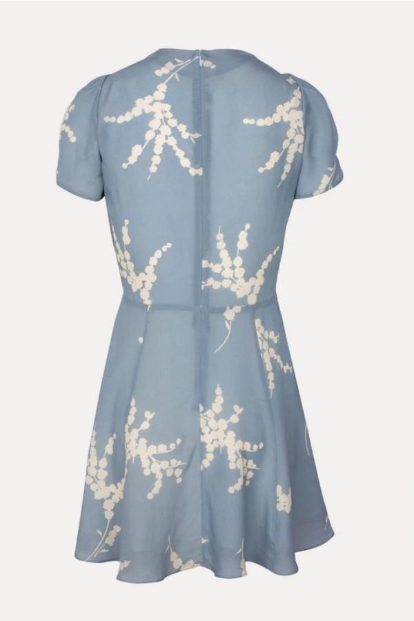 Realisation Par Luella Summer Loving Dress  3