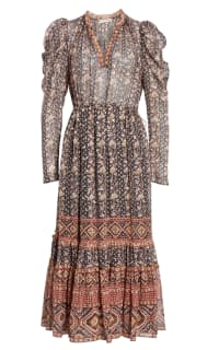 Ulla Johnson Alessandra Dress Preview Images