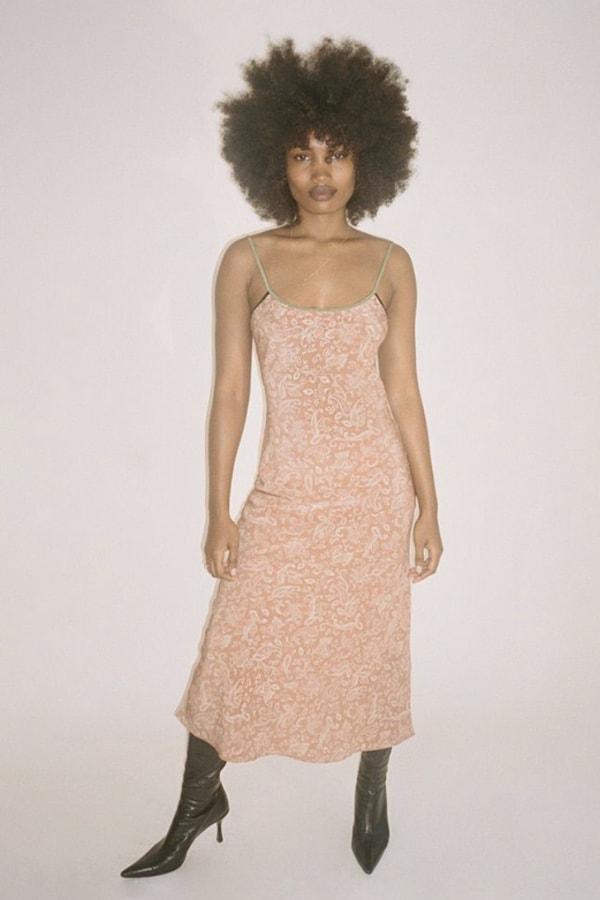 Image 2 of Realisation Par cameron dress
