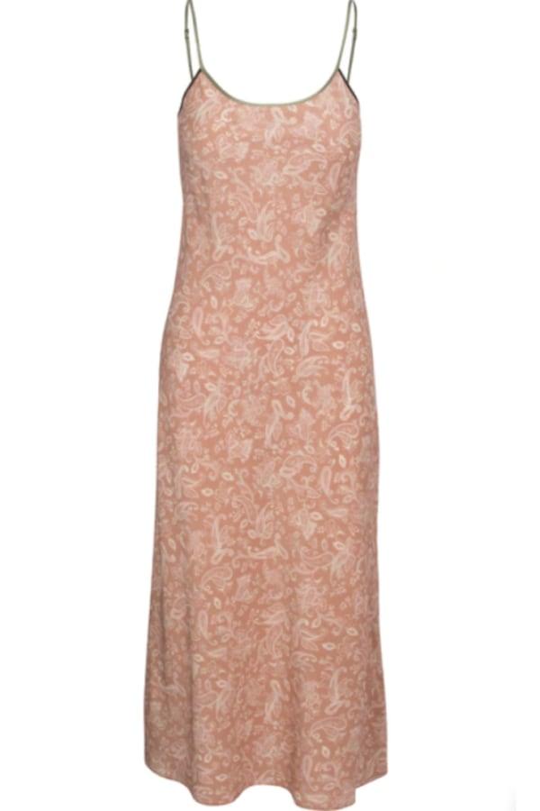 Image 1 of Realisation Par cameron dress