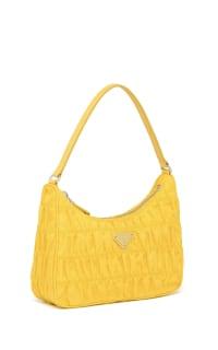 Prada Nylon Mini Bag 4 Preview Images