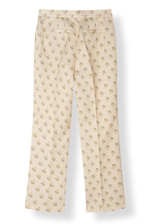Image 2 of Stella Nova nini pants