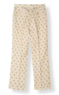 Stella Nova Nini Pants 3 Preview Images