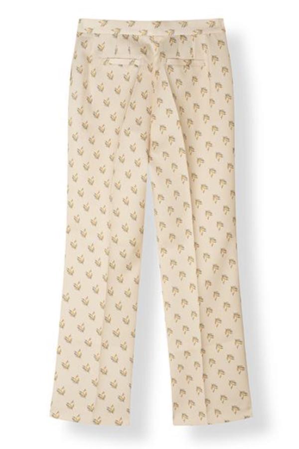Stella Nova Nini Pants 3