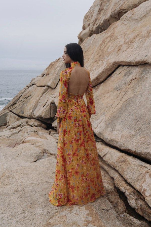 Sau Lee Carolina Gown 1 Preview Images