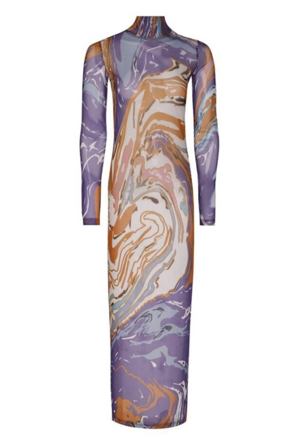 Kai Collective Gaia dress 3