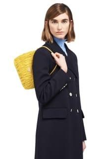 Prada Nylon Mini Bag 3 Preview Images